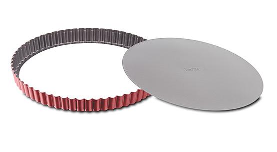 Base de inducción en acero inoxidable, garantizando seguridad y máxima difusión de calor