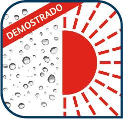 ventilador que soportar condiciones extremas como humedad y calor