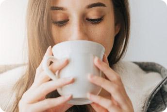 conservar la frescura y el sabor del grano de café