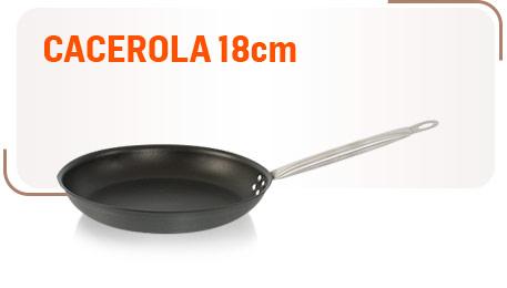 Perol 20cm