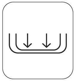 Antiadherente triforce pro